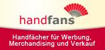 banner_handfans