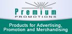 banner_premium-promotons