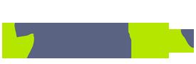 Premium-Team-Logo